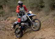 bmw hp2 enduro-159771