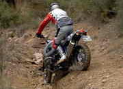 bmw hp2 enduro-159774