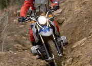 bmw hp2 enduro-159777