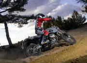 bmw hp2 enduro-159786
