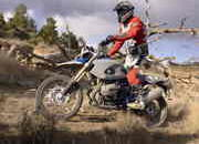 bmw hp2 enduro-159789