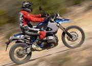 bmw hp2 enduro-159795