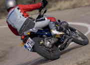 bmw hp2 enduro-159798