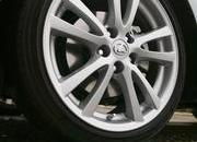 lexus is 350-160876