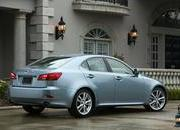lexus is 350-160883
