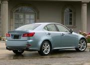 lexus is 350-160886