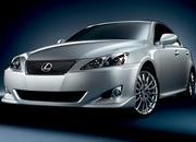 lexus is 350-160895