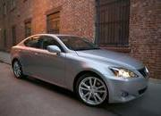 lexus is 350-160906