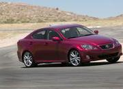 lexus is 350-160914