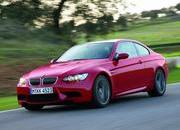 bmw m3 coupe-159573