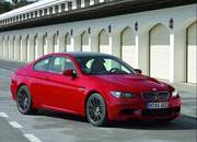 bmw m3 coupe-159599