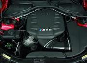 bmw m3 coupe-159611