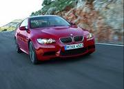 bmw m3 coupe-159563