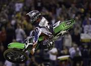 monster energy kawasaki sweeps in dallas 5