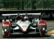 -two city races in one week for audi