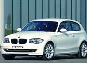 bmw 1-series 3door and facelift-169724