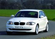 bmw 1-series 3door and facelift-169727