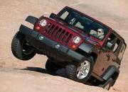2007-jeep wrangler unlimited