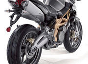 aprilia sl 750 shiver is coming-168139