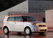 scion launches all-new 2008 xb-167078