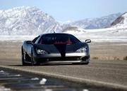 ssc ultimate aero tt hits 242 mph 2