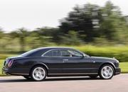 bentley brooklands-177678