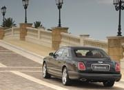 bentley brooklands-177681
