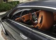 bentley brooklands-177682