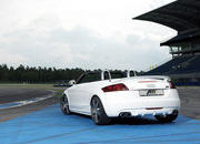 audi tt roadster by abt sportsline-182065