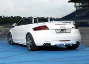audi tt roadster by abt sportsline-182068