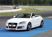 audi tt roadster by abt sportsline-182061