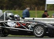 experience the ariel atom yourself-180015