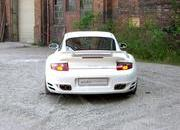 porsche 997 - shark by edo competition-180195