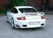 porsche 997 - shark by edo competition-180198