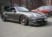 porsche 997 - shark by edo competition-180186