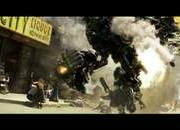 transformers movie screen shots-181766