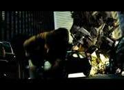 transformers movie screen shots-181784