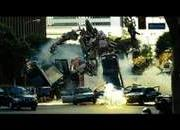 transformers movie screen shots-181787