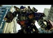 transformers movie screen shots-181790