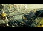 transformers movie screen shots-181818