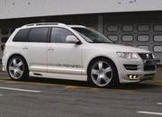 volkswagen touareg facelift by je design-174958
