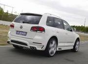 volkswagen touareg facelift by je design-174948