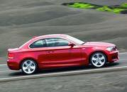 bmw 1-series coupe-182660