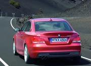 bmw 1-series coupe-182666