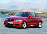 bmw 1-series coupe-182669