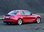 bmw 1-series coupe-182683