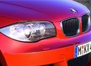 bmw 1-series coupe-182686