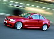 bmw 1-series coupe-182657