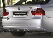 bmw 3-series by kelleners sport-183066
