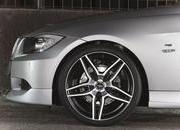 bmw 3-series by kelleners sport-183069